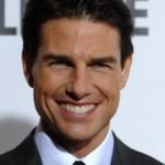 Tom Cruise karriär och biografi