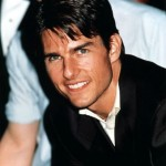 Tom Cruise privatliv